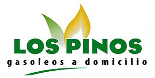 Gasoleo BP Los Pinos Ronda Málaga calefacción domicilio Estación de servicio